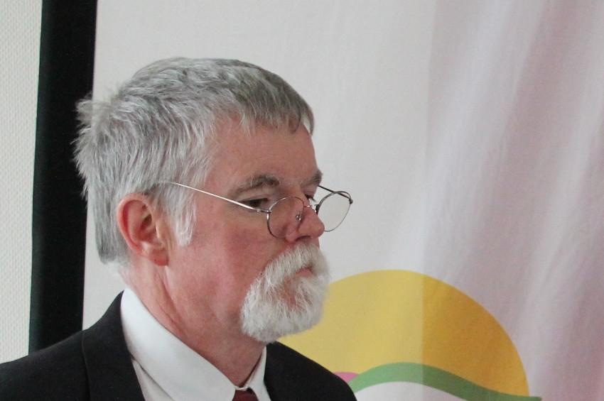 Yves CHEVILLON (EDF) : « Créer des partenariats dans une logique gagnant/gagnant est devenu notre priorité… »
