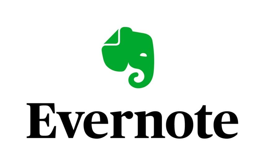 EVERNOTE : l'éléphant qui met à notre service la puissance de sa mémoire…
