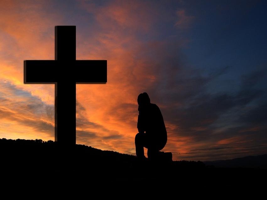 Le silence n'est plus la vertu cardinale pour l'Eglise : l'institution se doit de prendre des mesures radicales…